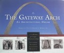 Gateway Arch and St. Louis