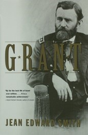 Civil War & Ulysses S. Grant
