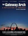 DVD: The Gateway Arch: A Reflection of America