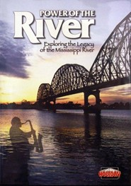 DVD: Power of the River